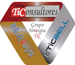 Grupo SinergiaTIC